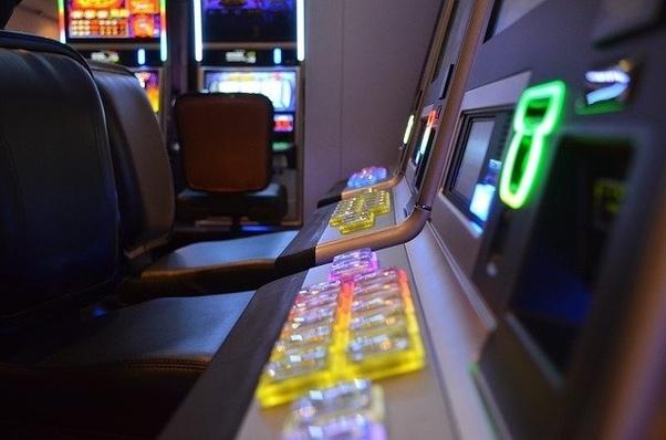 online casino 400 bonus