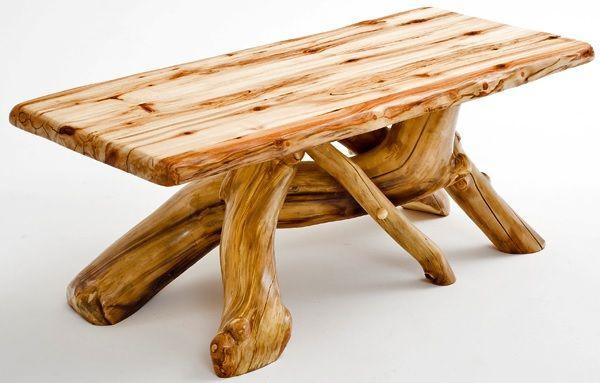 Is Aspen Wood Good For Furniture Quora, Aspen Wood Furniture