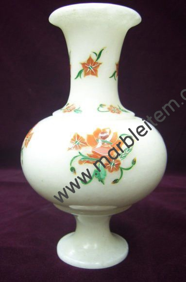 Where Can Buy An Online Ceramic Vases To Decorate Their Home Quora