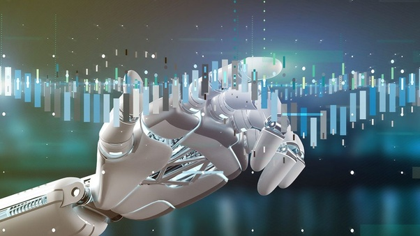 Can someone make good money with binary options robots? - Quora