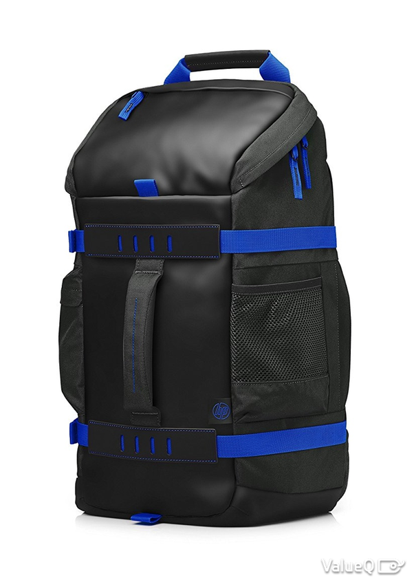 3f024fbc26 Which is the best backpack in india  - Quora