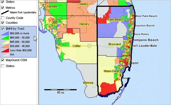 main-qimg-c862b5309cabd987db4031b5df144259-c Map Of Cities In Palm Beach County Florida on map of cities in tampa florida, map of cities in orlando florida, map of cities in lee county florida, map of cities in orange county florida,