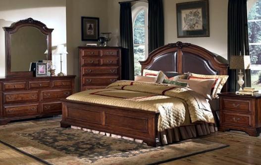 Atlantic Bedding And Furniture, Atlantic Furniture And Bedding Jacksonville Nc