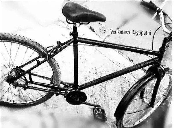 innovative mechanical project chain less shaft driven bicycle