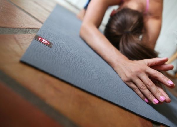 Which Is The Best Yoga Mat And Why Quora