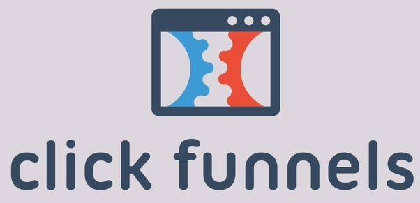 Some Ideas on How To Make Money With Clickfunnels You Need To Know