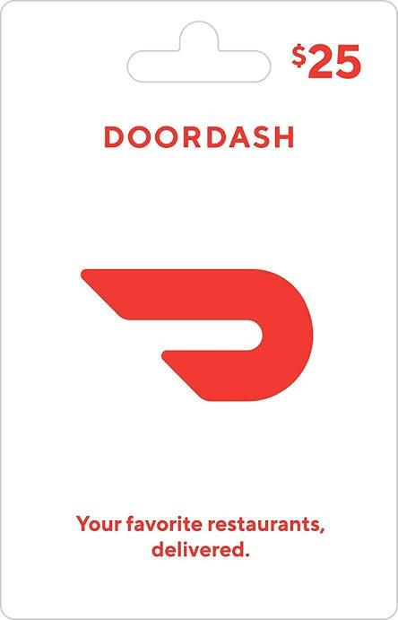 Is Doordash Open On Christmas 2021 Ppzqfbvqurdbzm