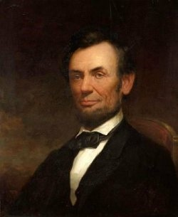 Which us president would you want to have your back in a street abraham lincoln 16th president of the usofa abraham abe lincoln led america through what was probably its greatest internal struggle the american fandeluxe Image collections