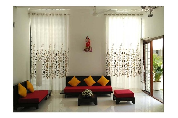 What is the cost of an interior designer in bangalore - How much for an interior designer ...