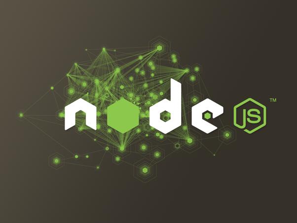How good is Node.js?