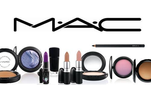 Whole Mac Cosmetics