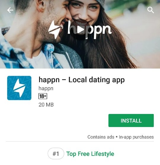 Best free dating apps quora