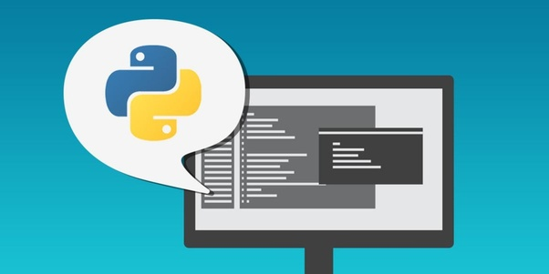 What are the best Python modules to learn for the uses of