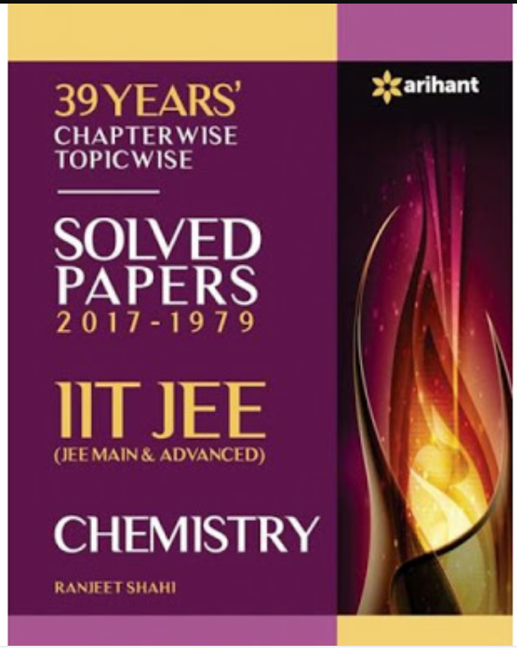 How to score 75 plus marks in every subject in the JEE Mains
