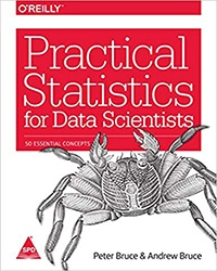 What are the best books about data science? - Quora