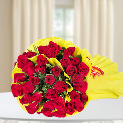 Where Can You Find The Best Online Birthday Cakes And Flowers In