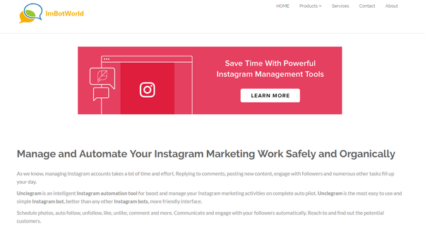 How to delete all followers and followings in Instagram - Quora