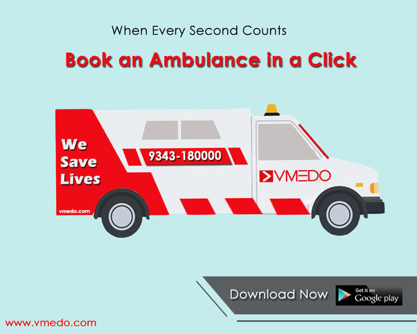 What is the emergency ambulance number in India? - Quora