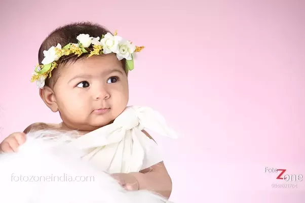 What Are The Best Baby And Kids Images?