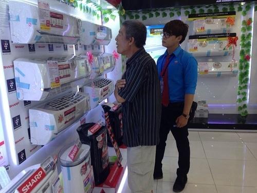 Q: Là một người Trung Quốc, bạn nghĩ gì về tương lai của nền kinh tế Việt Nam so với các nước Đông Nam Á khác? 29