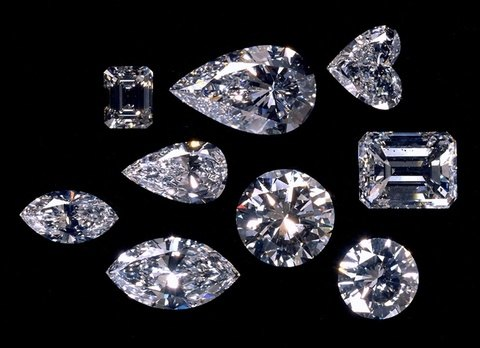 costly most news hope expensive in diamond the diamonds world