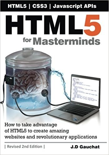 What is the best javascript book