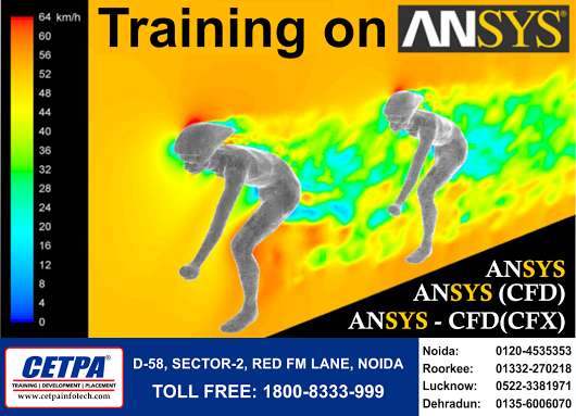 ANSYS - Lesson 01: Basics and a Simple Example - YouTube