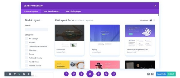 Is the Divi theme by Elegant Themes worth the cost of a