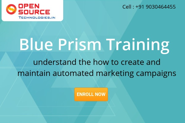 How to get certification from Blue Prism - Quora