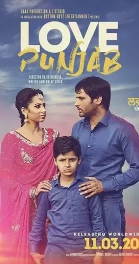 In Indian Punjabi Moviesthe Story Basically Revolves Around Family Ties Comedy And Powerful Punchlines Even The Romantic Scenes Are Shoot With Modesty