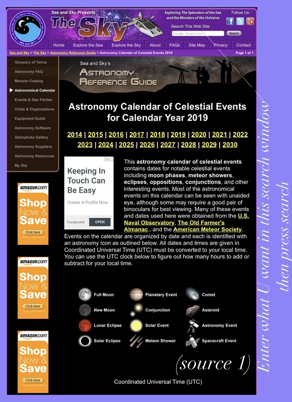 Meteor Shower 2022 Calendar.What Are Meteor Showers And How Do You Watch Them Quora