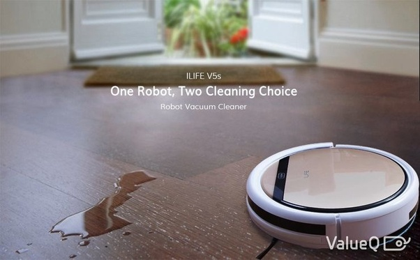 what is the best robotic vacuum cleaner on the market quora. Black Bedroom Furniture Sets. Home Design Ideas