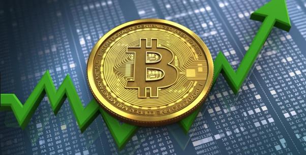 bitcoin laval)