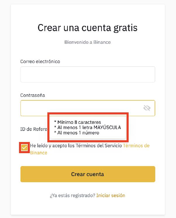 ¿cuánto es lo mínimo que puedo invertir en bitcoin?