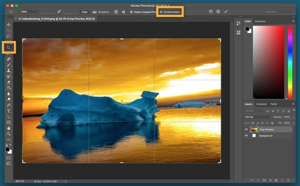can i earn money by learning adobe photoshop and illustrator quora