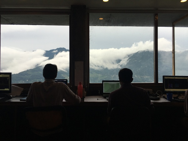 how much do gangtok architectural firms pay for internship quora