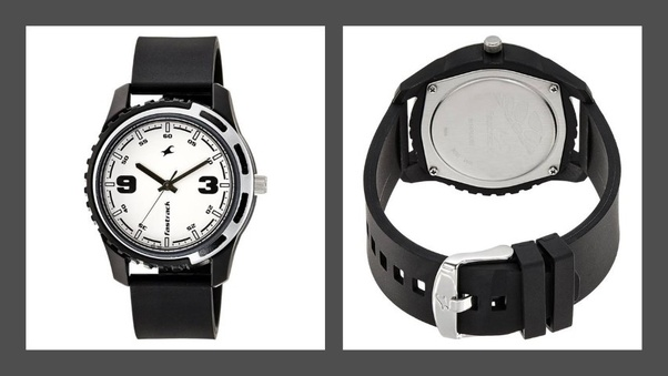 What Are Some Best Men Watches To Buy Under Rs 1000 Quora