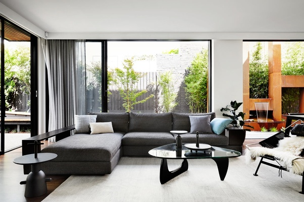 Interior Designing Is One Of The Desirable Career Option For Most Of The  People In Todayu0027s Modern World. Students Who Possess Creative Minds Will  Opt ...