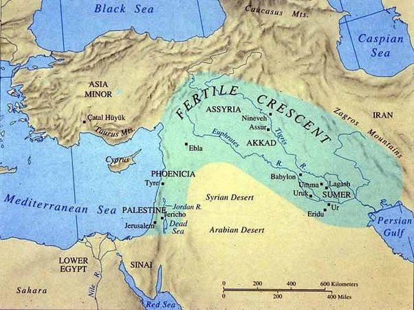 What is the current name of mesopotamia quora ancient mesopotamia was located in what is now southern iraq it was between two rivers the tigris and euphrates in fact the word mesopotamia is greek gumiabroncs Image collections