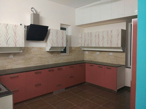 Who designs the best modular kitchen in Chennai? - Quora on modular kitchen in bangalore, modular kitchen in hyderabad, modular kitchen in mumbai, modular kitchen in kerala, marriage halls in chennai,