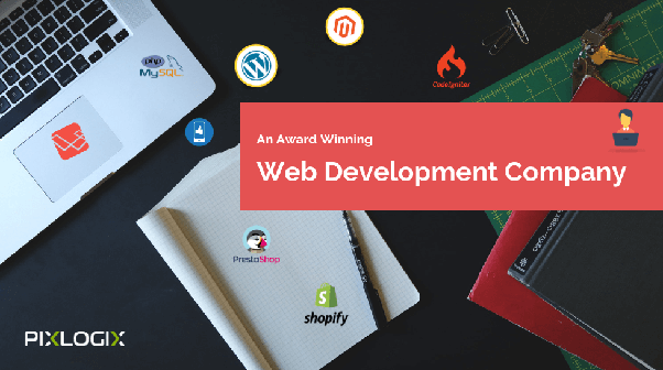 How Good Is Web Development As A Career Quora