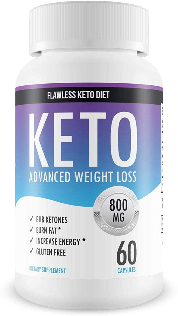 What Are The Side Effects Of Keto Advanced Weight Loss Pills Quora
