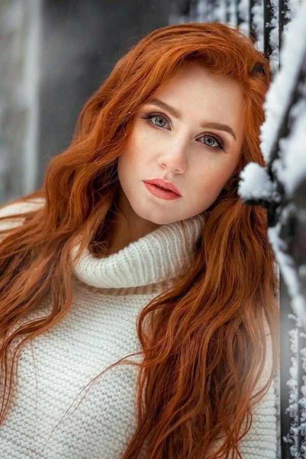 Siti ukrainian teen videos