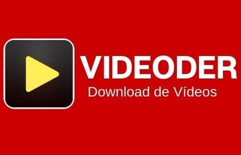 Paginas bajar video porno Hay Algun Sitio Web Para Descargar Videos De Youtube En 4k Quora