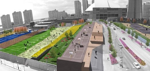 I 39 m a landscape architect and think it 39 s overall a good for How do architects think