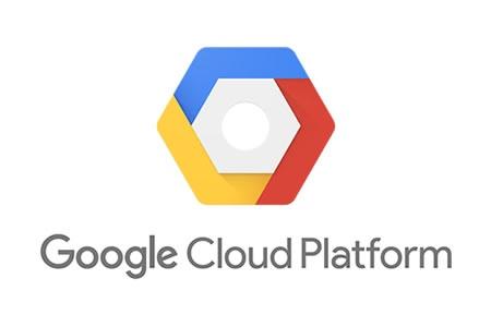 Does Google Cloud Platform Support Hipaa Compliance Quora