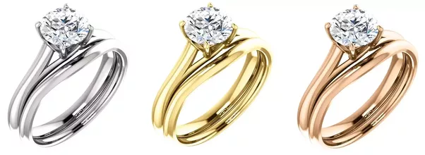 most extremely expensive on caymancode gold ring rings her earth for