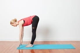 What are some beginner yoga postures to lose weight quora you will find yourself in a lunge solutioingenieria