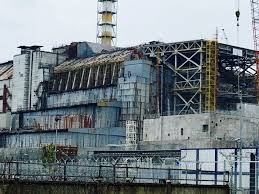 Why is Chernobyl still radioactive? Until when is it going