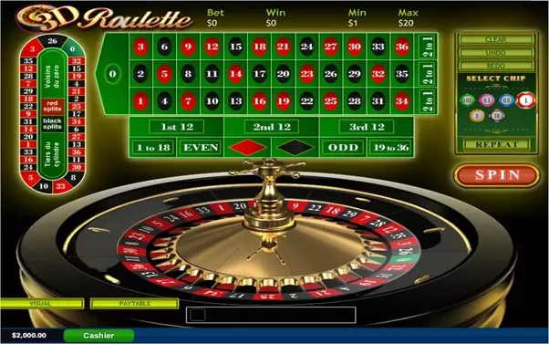 California Council on Problem Gambling